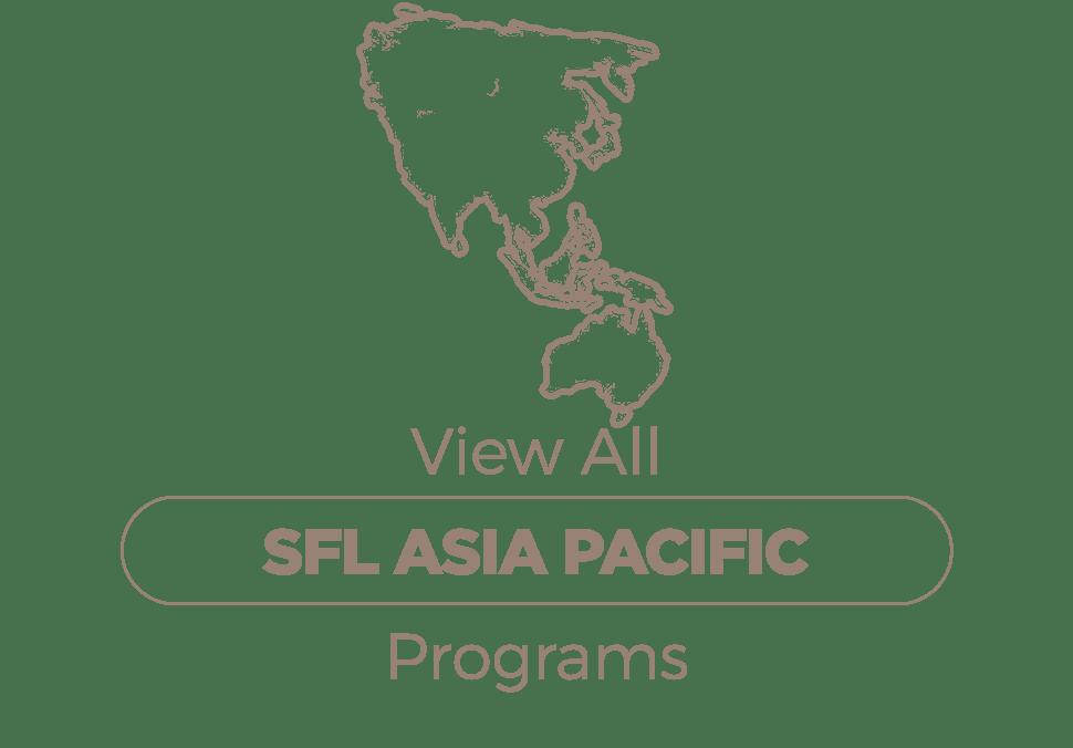 ProgramRegionalButtons_AsiaPacific