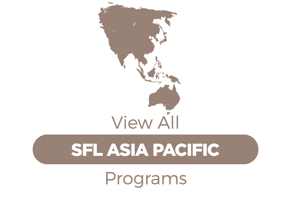 ProgramRegionalButtons_AsiaPacificHover